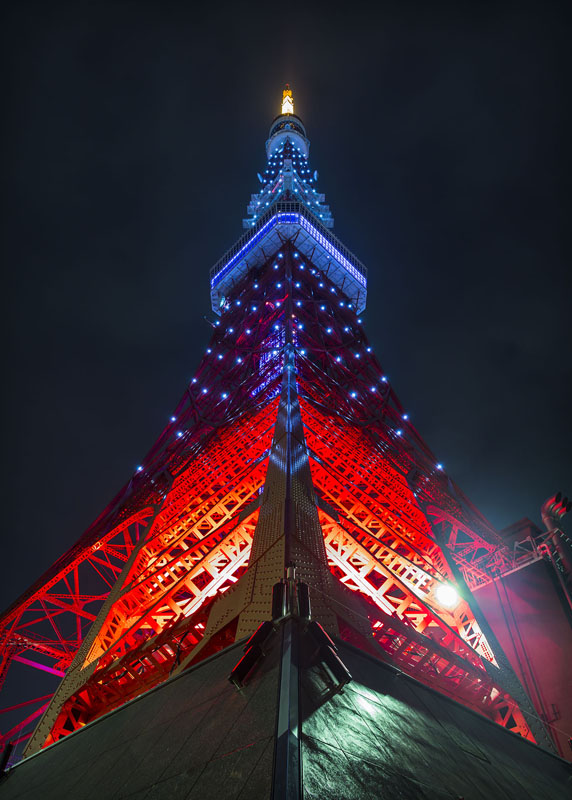 10_architecture_tokyo_tower
