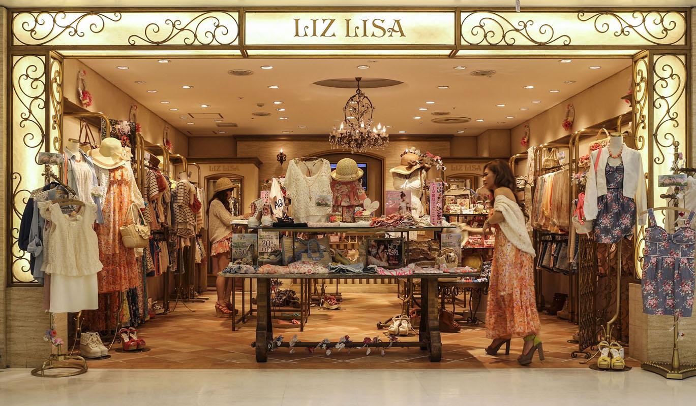 18_Liz_Lisa_1