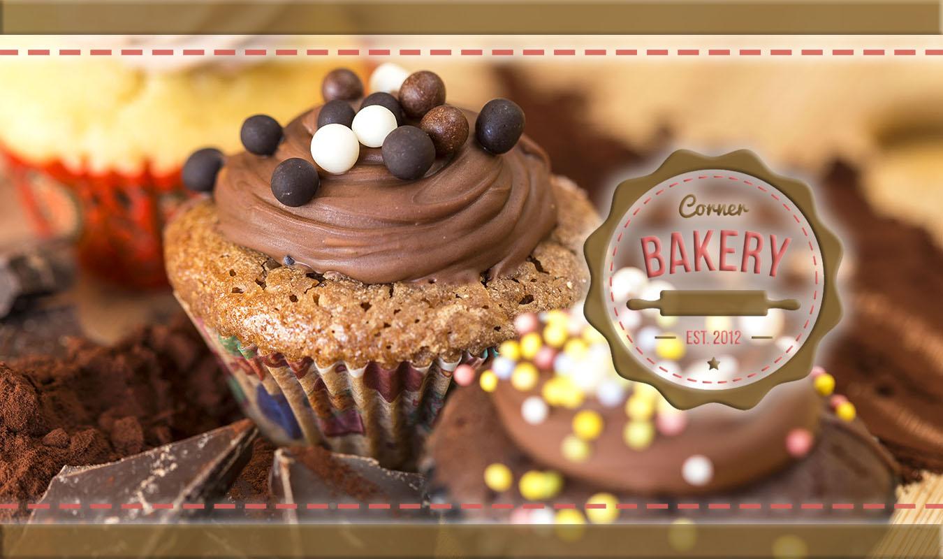 1_culinaire_cupcake