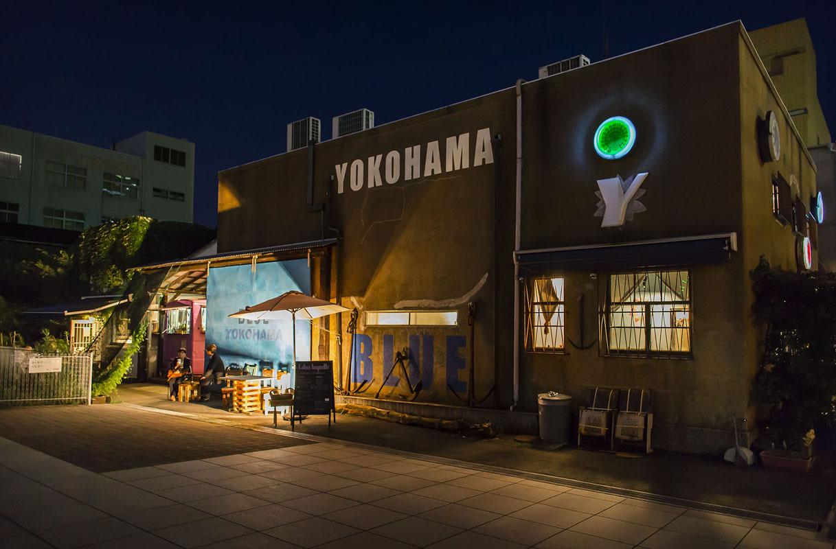 22_yokohama_blue