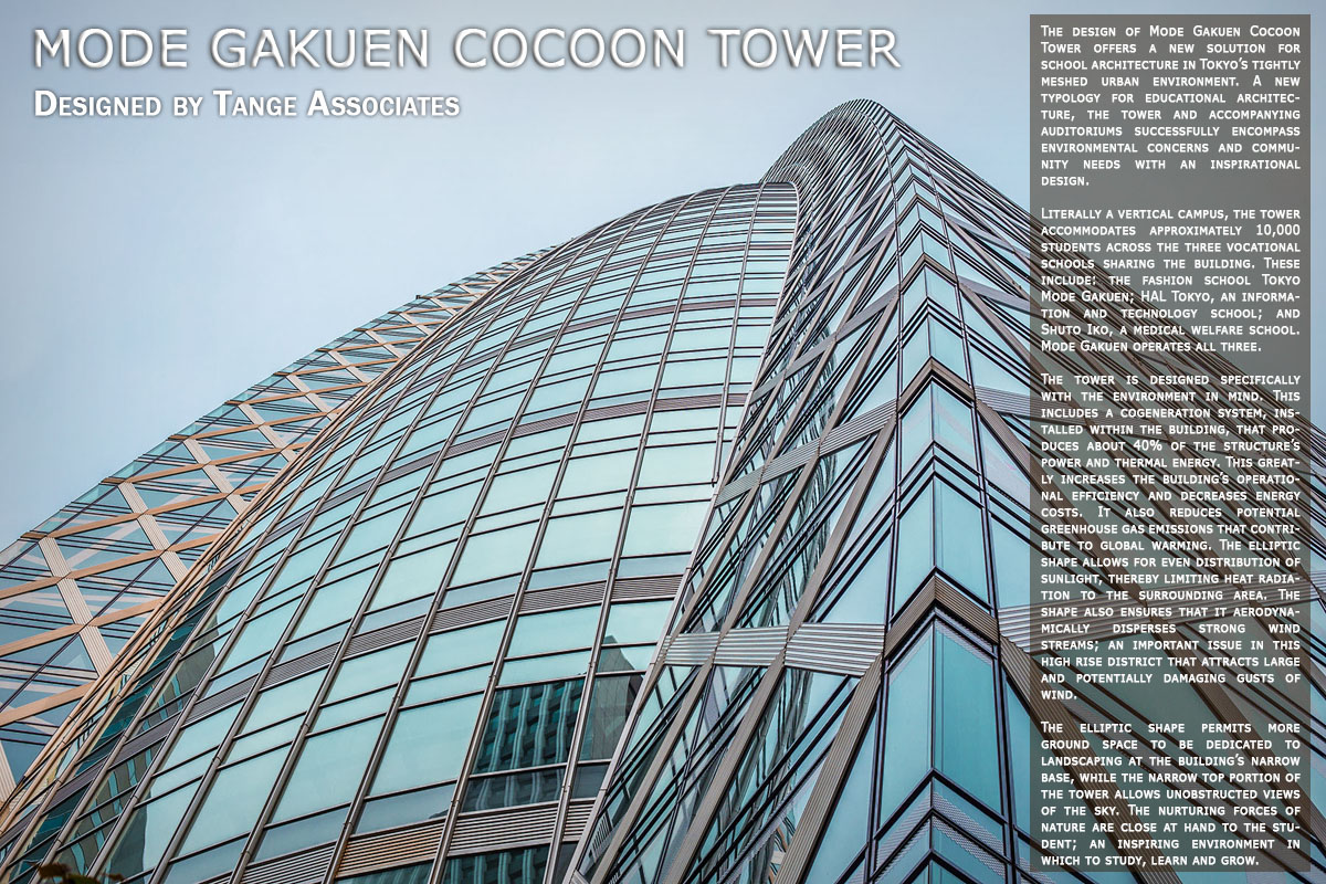 32_Cocoon_Tower_v4