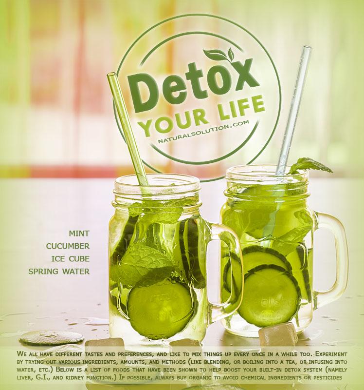 3_culinaire_detox