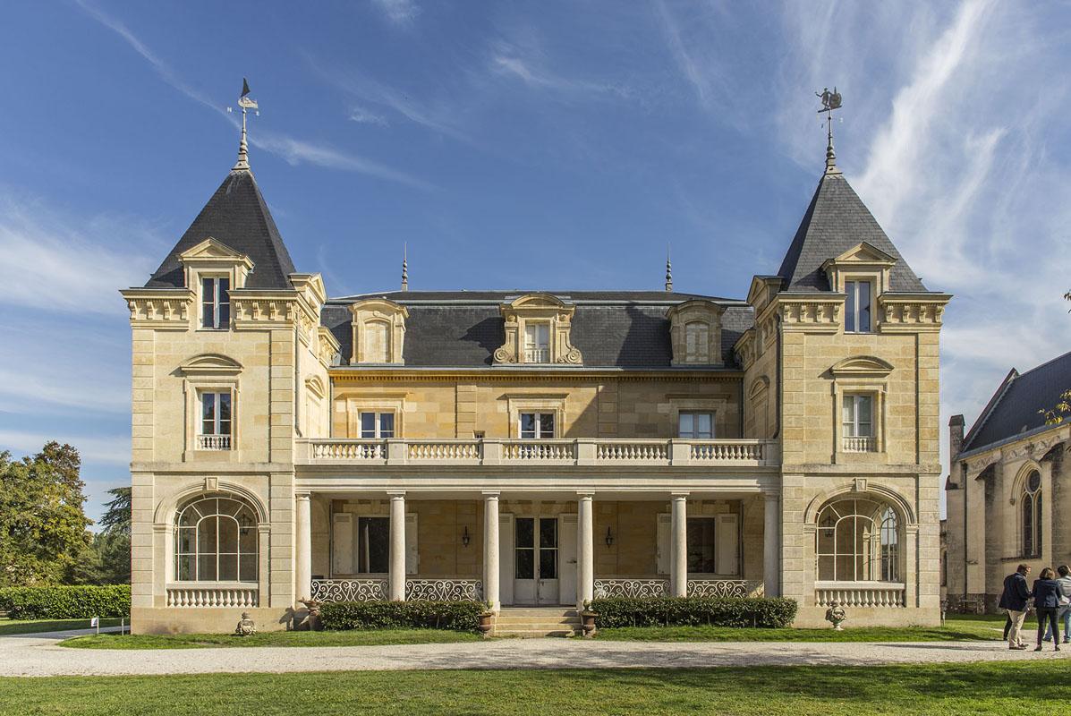 4_Bordeaux_1