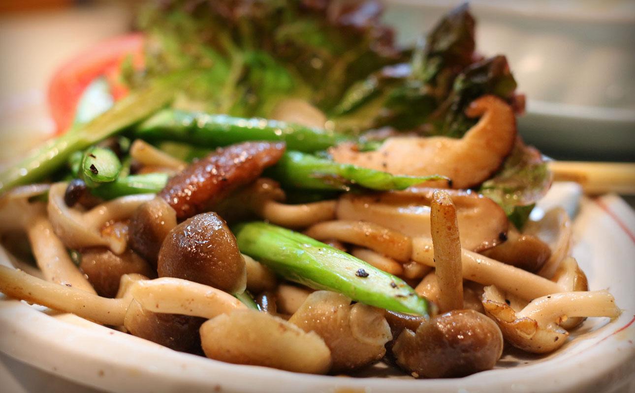 4_culinaire_champignons