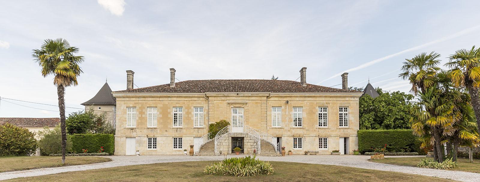 Château_Balac_bordeaux