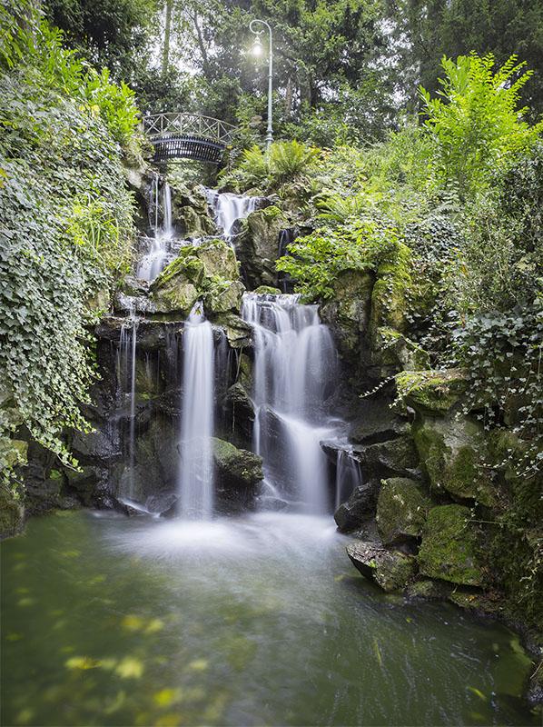 cascade Thabor 1 recadré800px