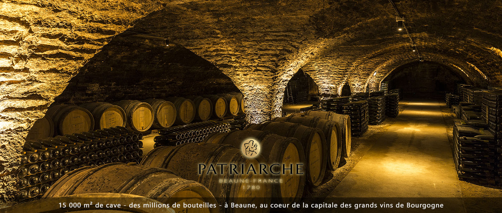 cave_beaune