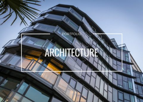 photographe architecture