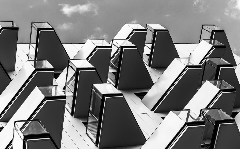 rennes_balcon_architecture