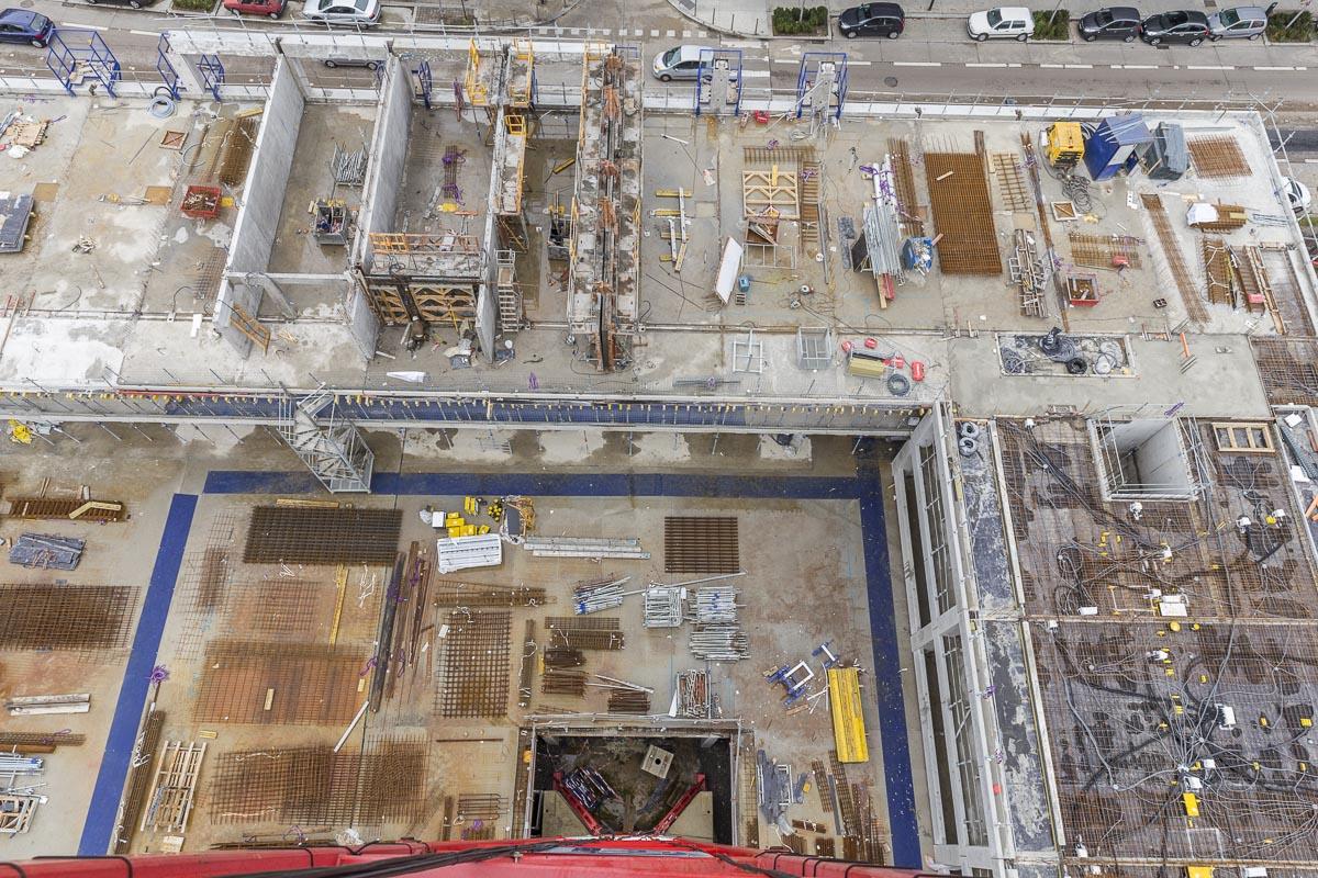 chantier RUBIX Nantes - Dimitri Lamour photographe-9528
