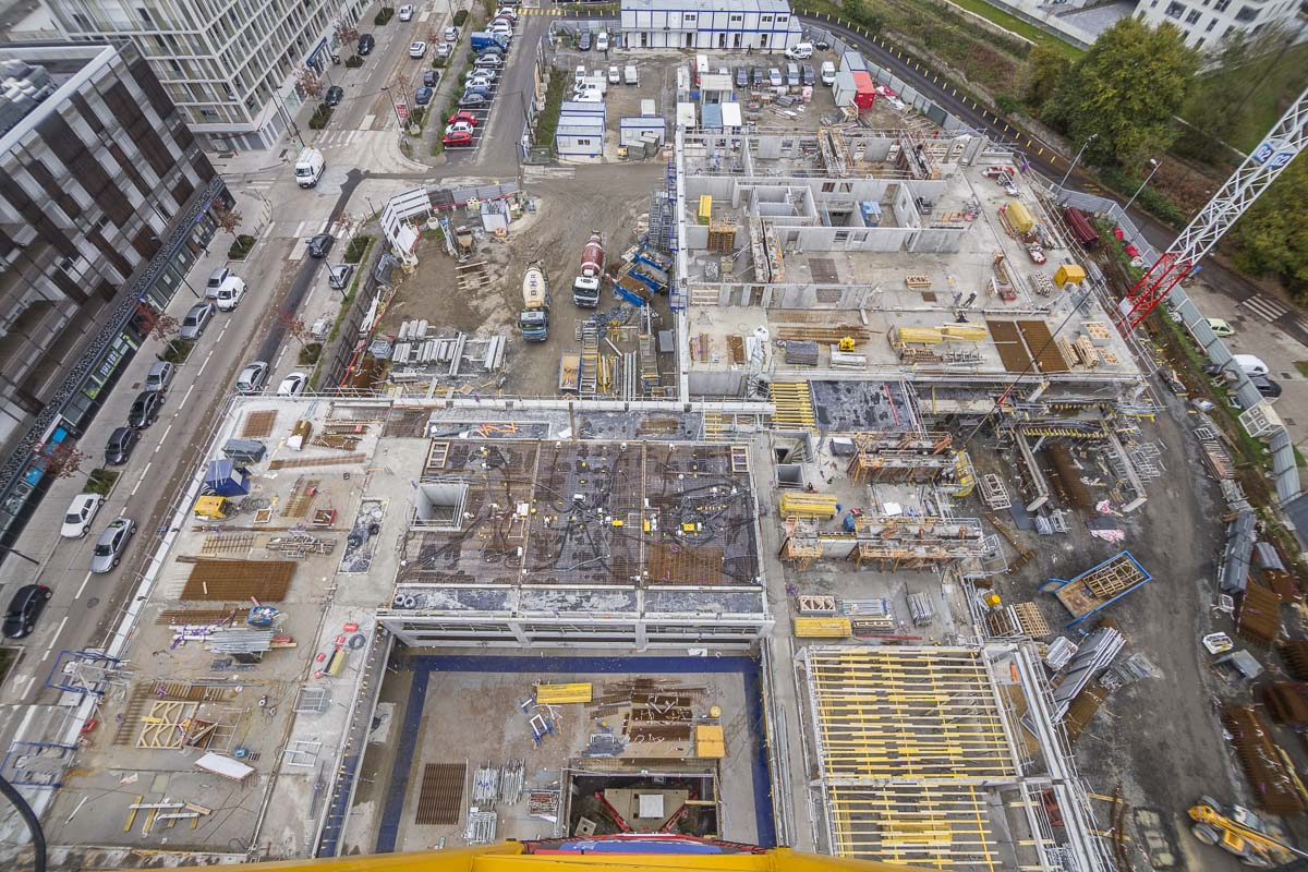 chantier RUBIX Nantes - Dimitri Lamour photographe-9537
