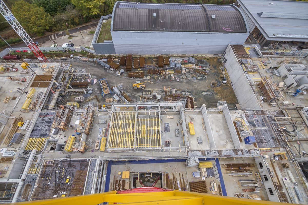 chantier RUBIX Nantes - Dimitri Lamour photographe-9538
