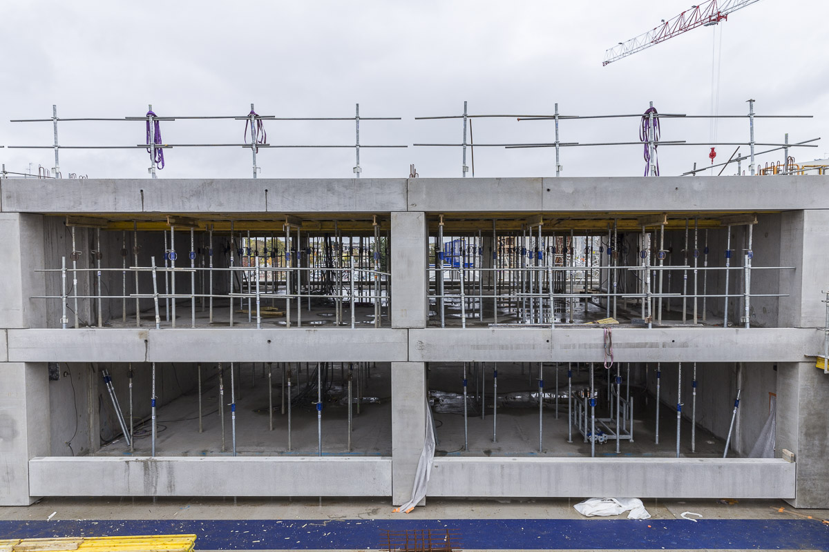 chantier RUBIX Nantes - Dimitri Lamour photographe-9545