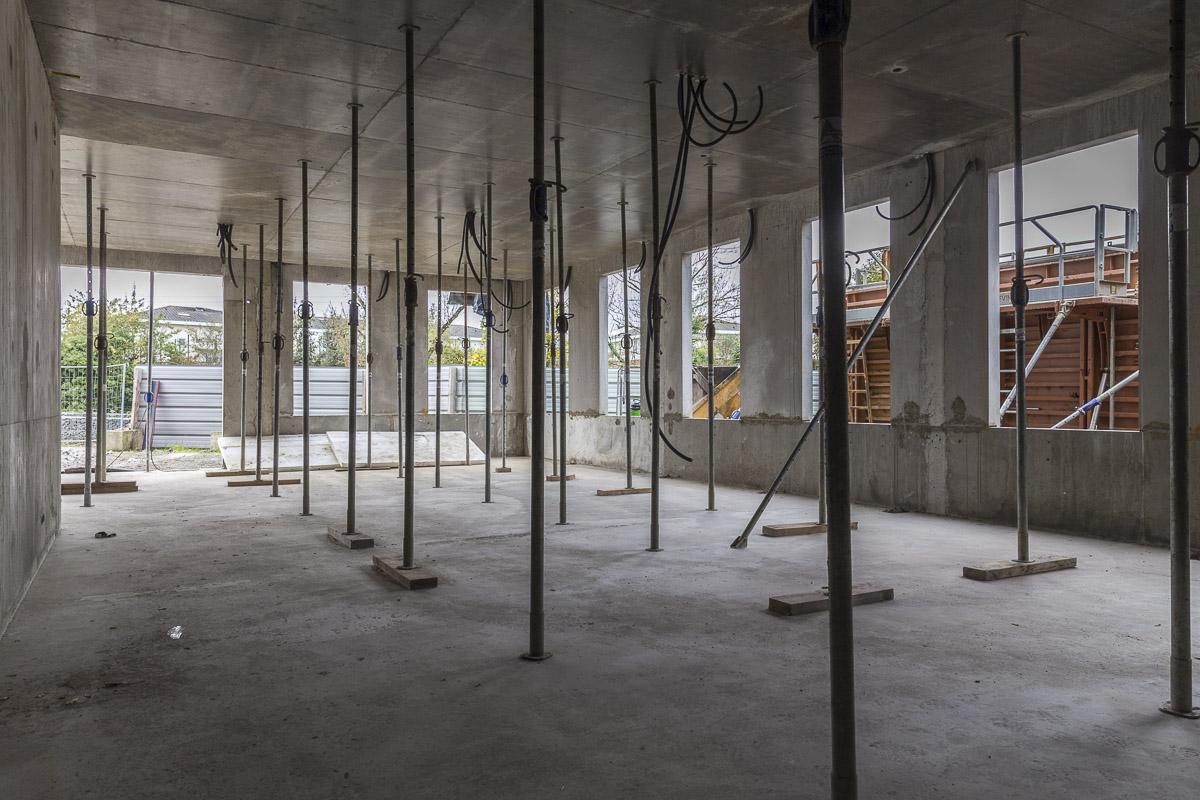 chantier RUBIX Nantes - Dimitri Lamour photographe-9559