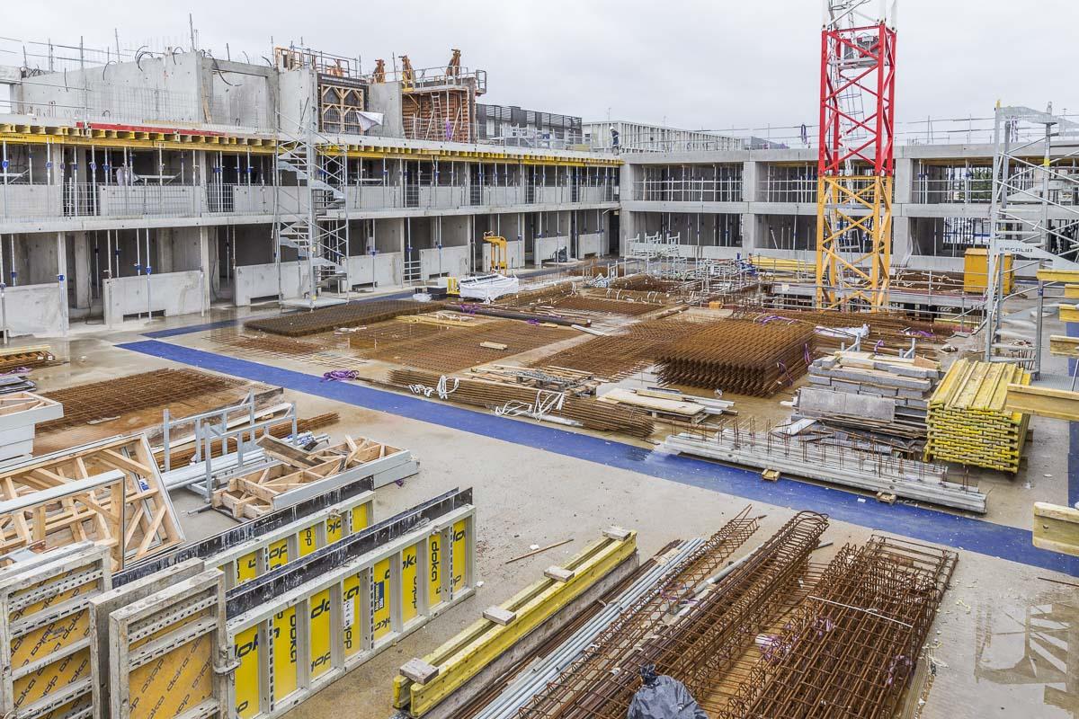 chantier RUBIX Nantes - Dimitri Lamour photographe-9564