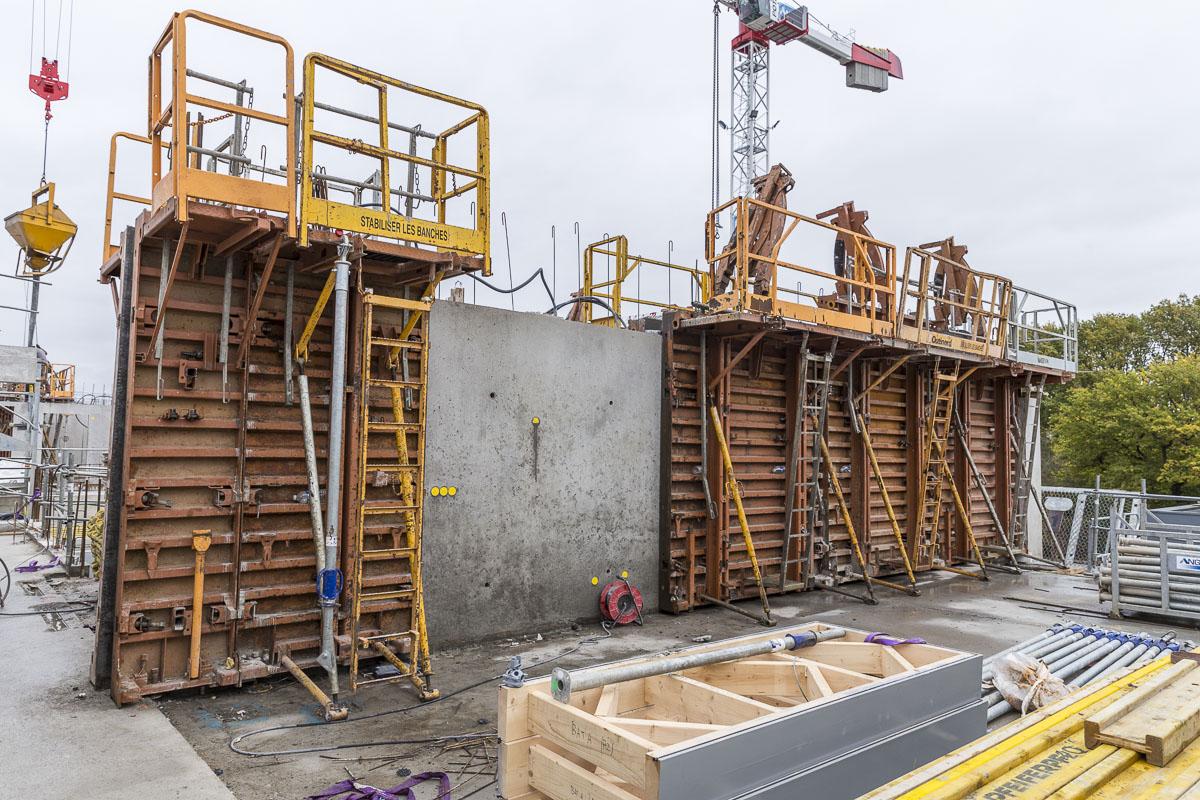 chantier RUBIX Nantes - Dimitri Lamour photographe-9568