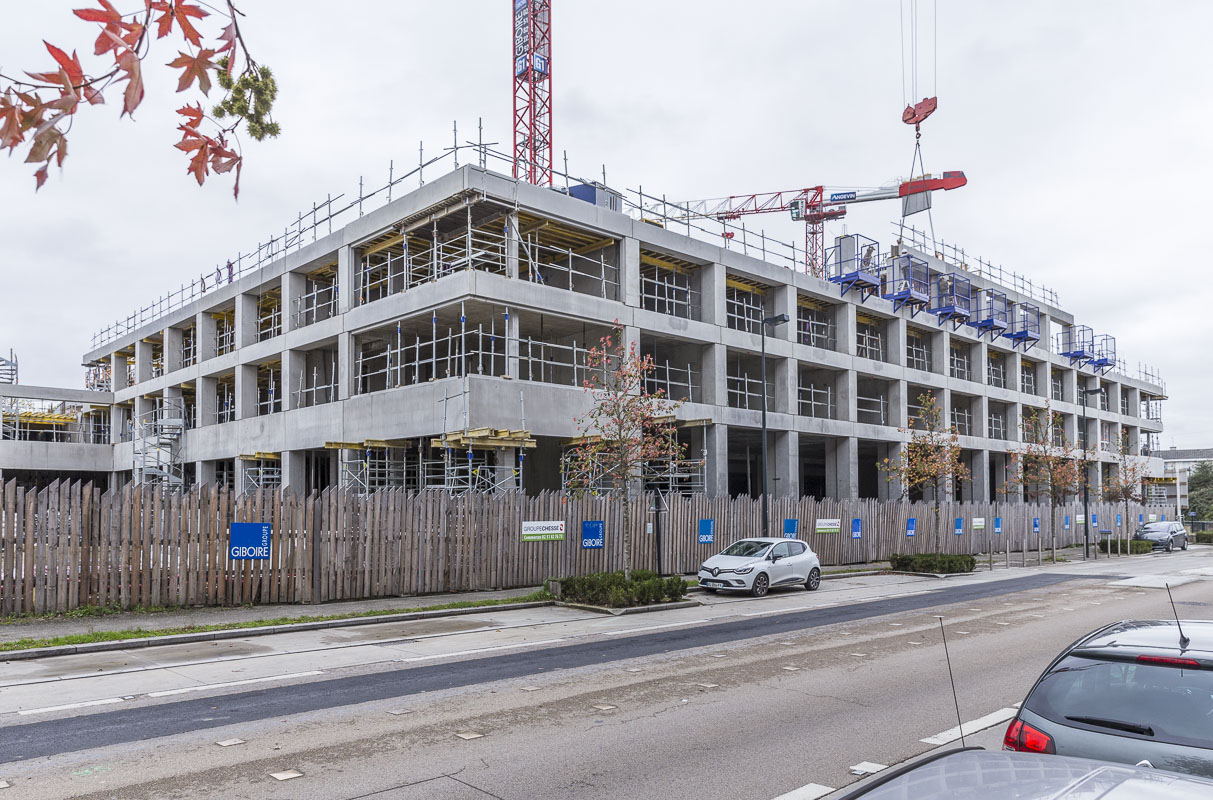 chantier RUBIX Nantes - Dimitri Lamour photographe-9602