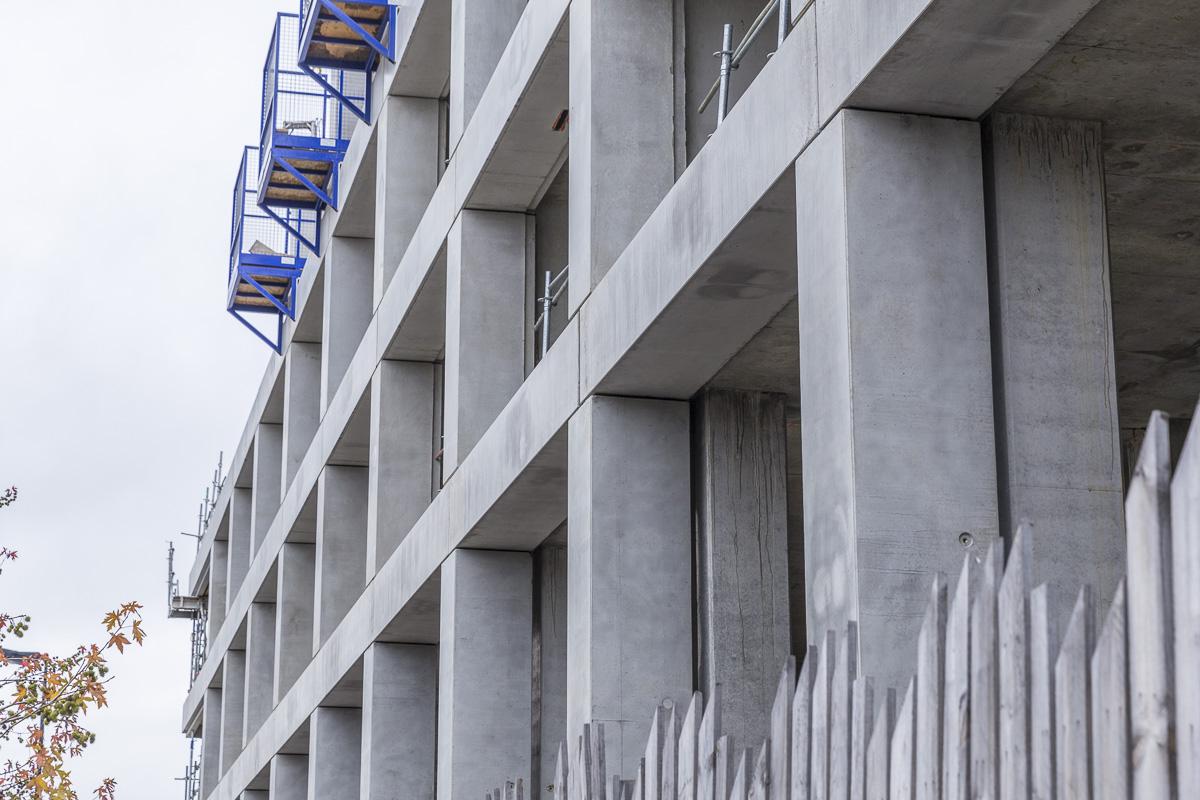 chantier RUBIX Nantes - Dimitri Lamour photographe-9607