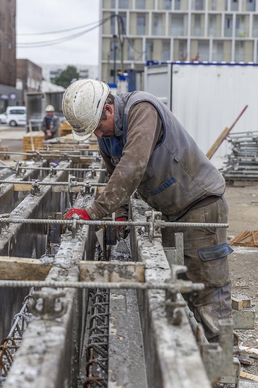 chantier RUBIX Nantes - Dimitri Lamour photographe-9620