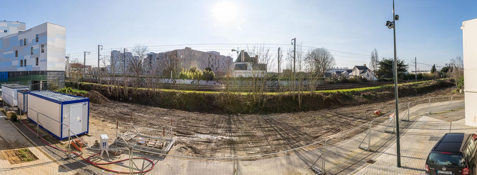 le mur habité photo reportage rennes dimitri lamour web 800p-