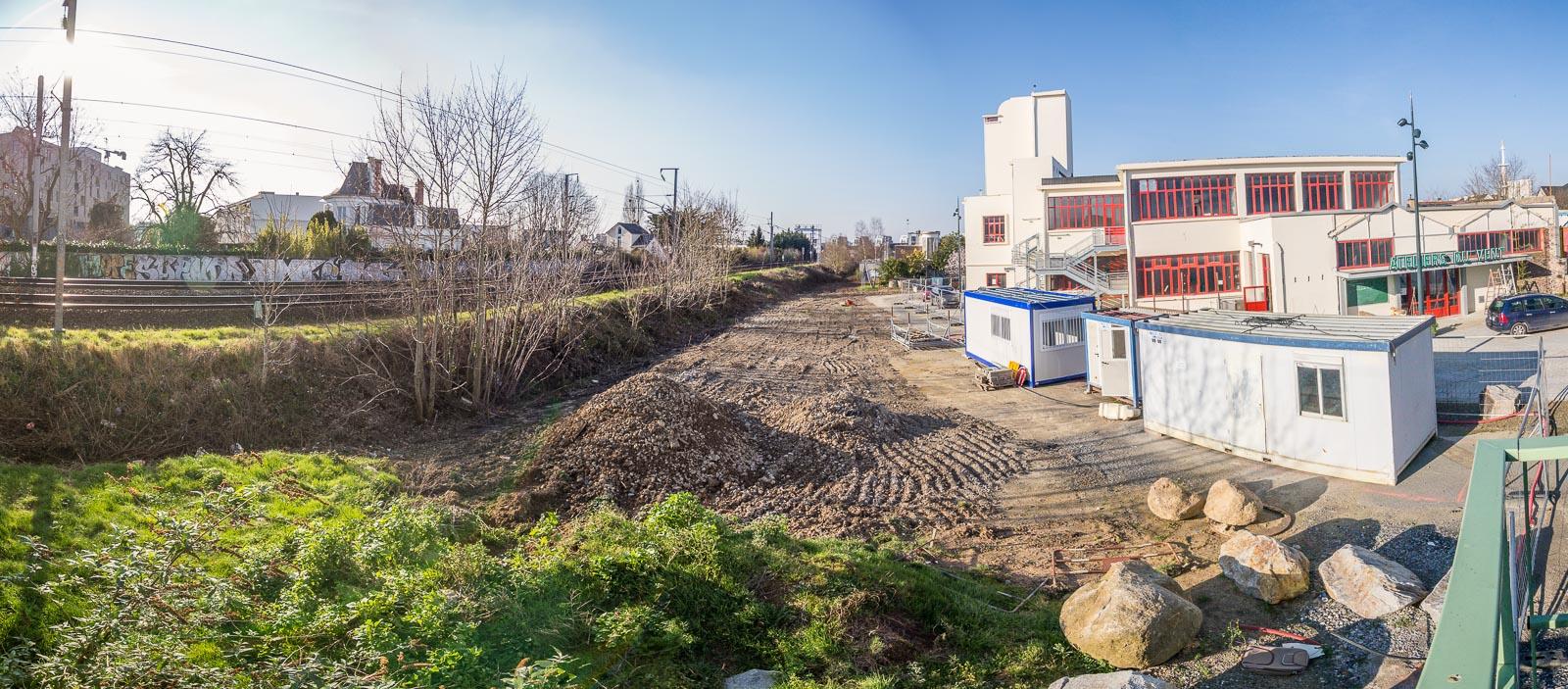 le mur habité photo reportage rennes dimitri lamour web 800p--2