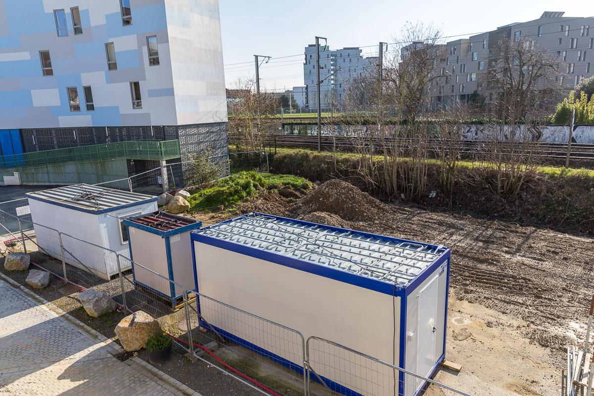 le mur habité photo reportage rennes dimitri lamour web 800p-8112