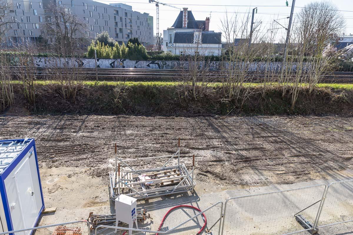 le mur habité photo reportage rennes dimitri lamour web 800p-8114