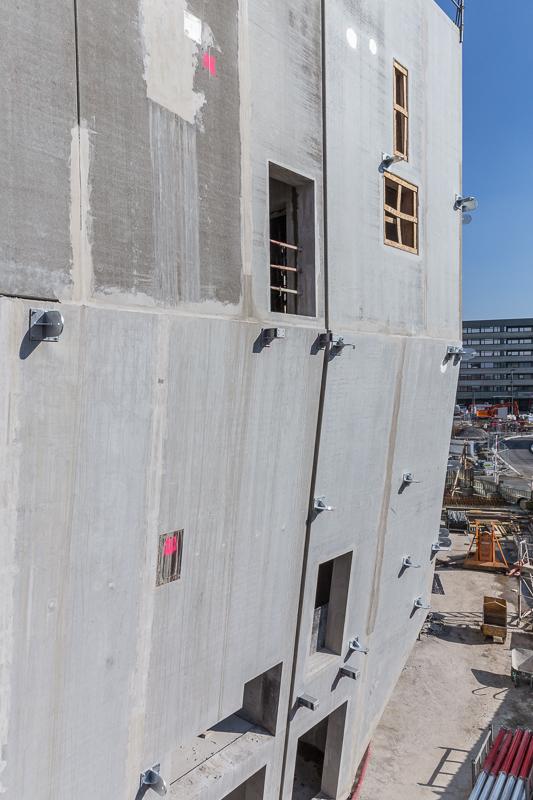 Identity suivi de chantier rennes fevrier 2018 web 800p-8080