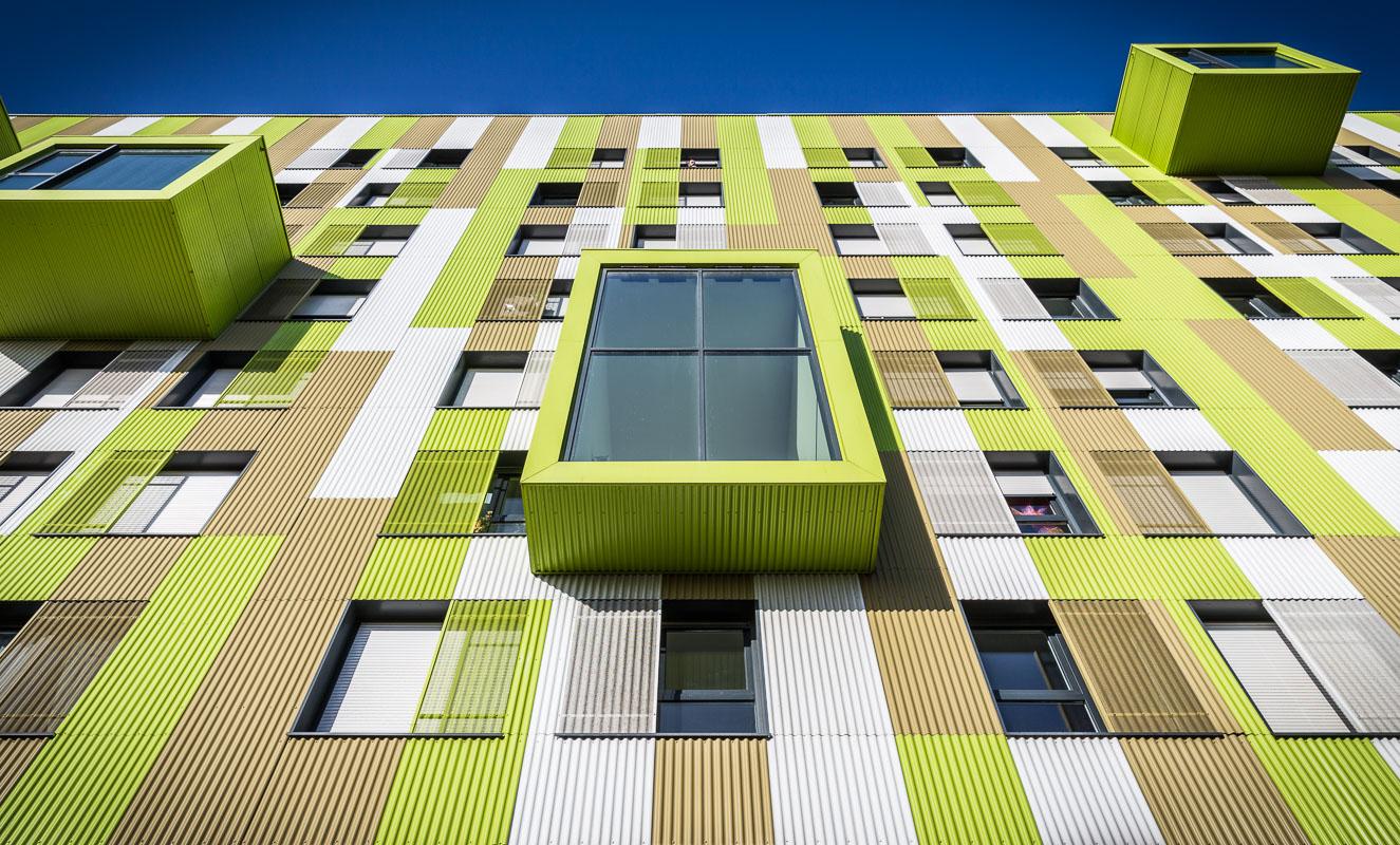 web 800p architecture rennes Dimitri Lamour-