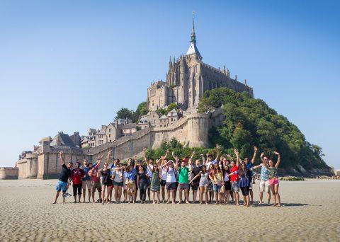 summer school eit digital rennes 2018