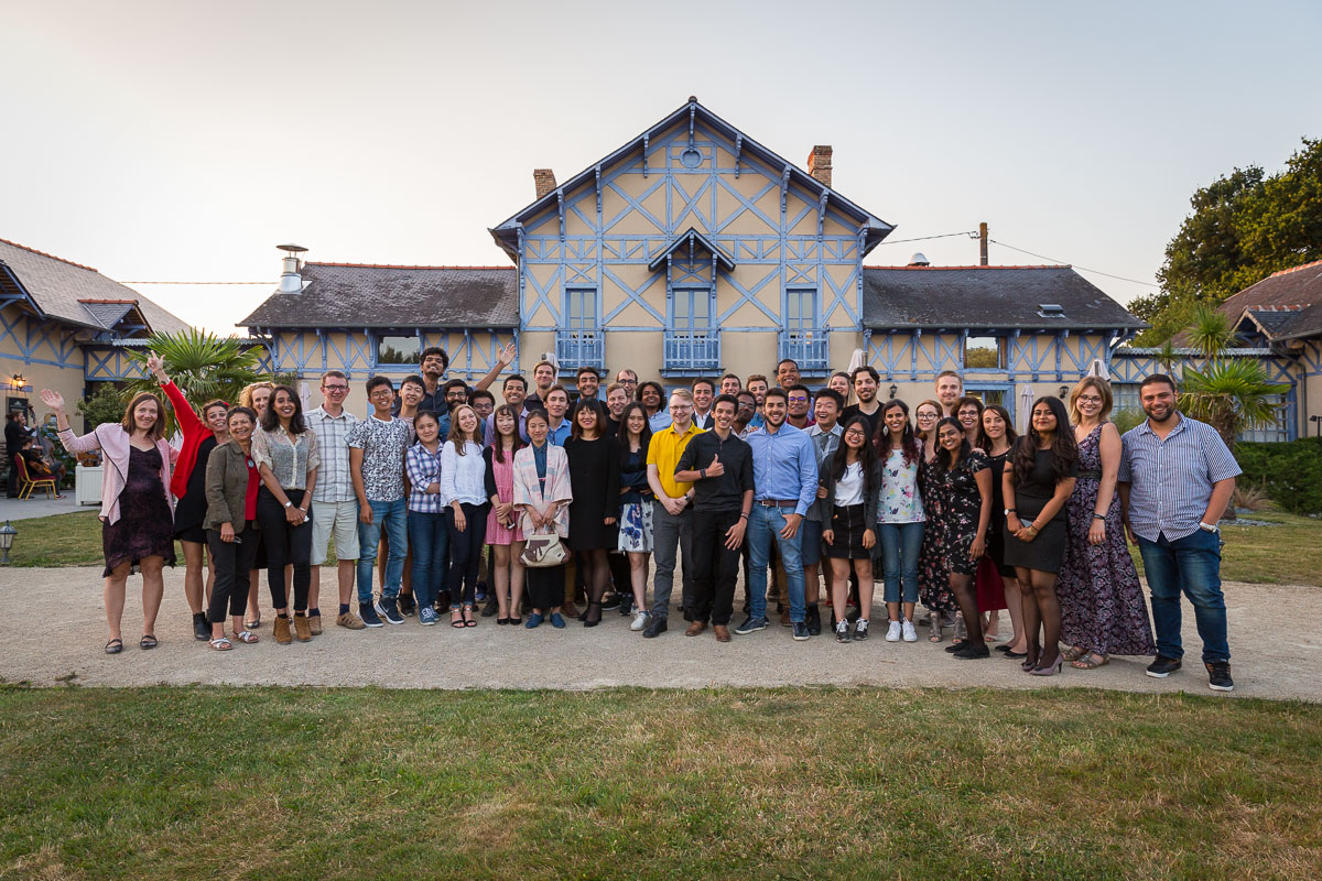 web 800p summer school eit digital rennes - juillet 2018-4321