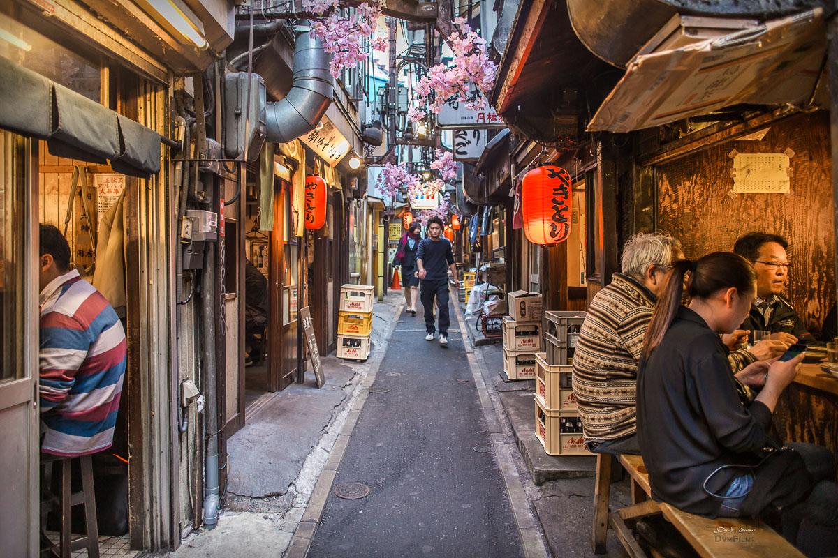 web 800p TOKYO LIGHT Dimitri Lamour-