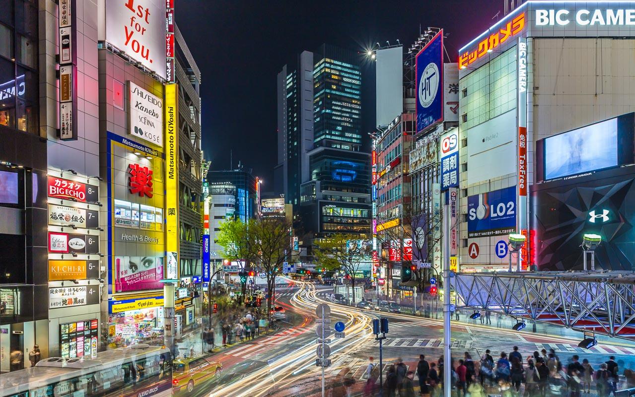 web 800p TOKYO LIGHT Dimitri Lamour-0179