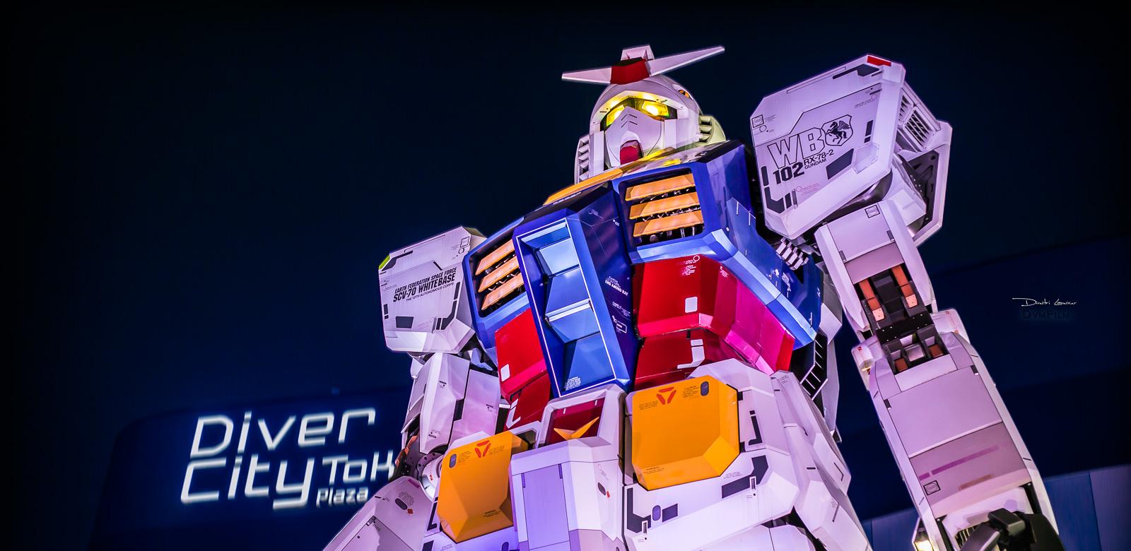 web 800p TOKYO LIGHT Dimitri Lamour-1-2