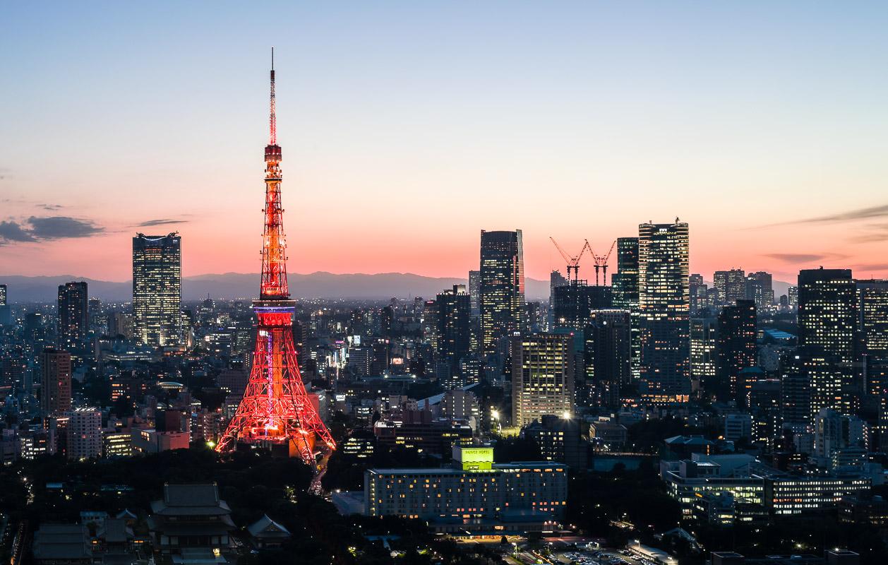 web 800p TOKYO LIGHT Dimitri Lamour-2-3