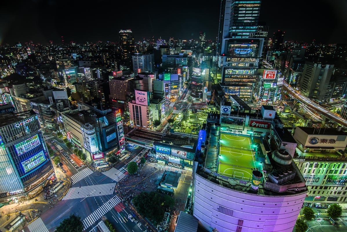 web 800p TOKYO LIGHT Dimitri Lamour-2-4