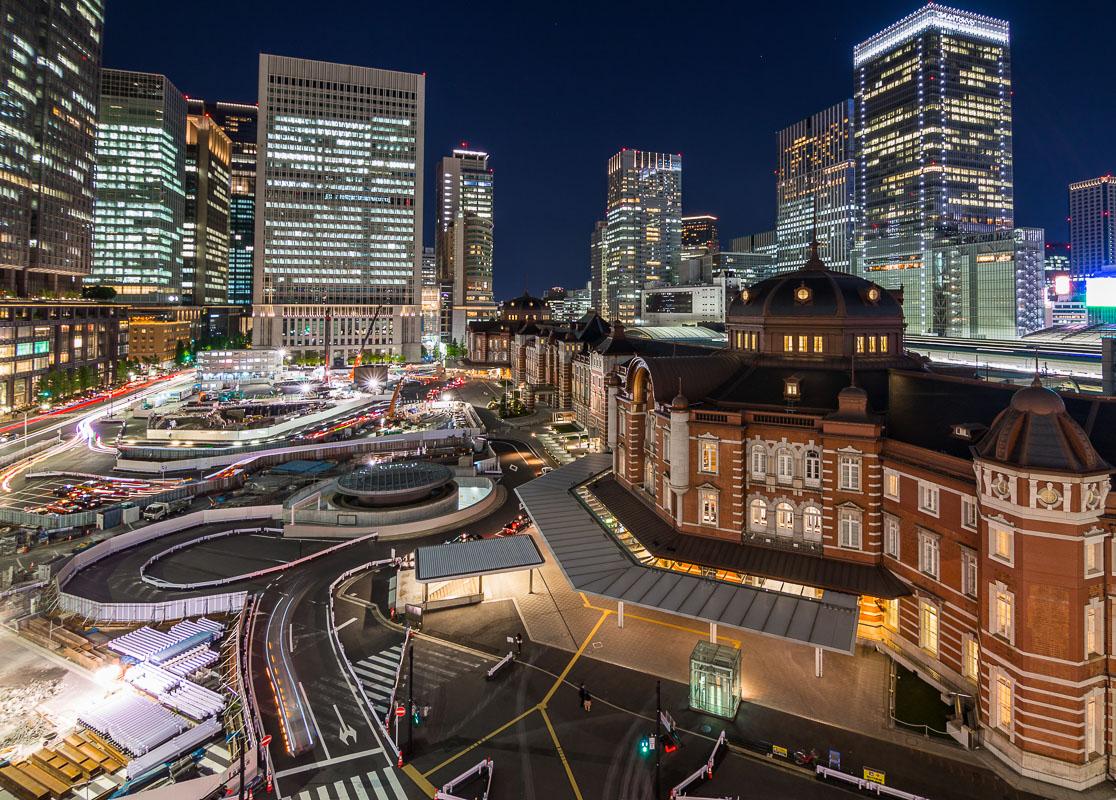 web 800p TOKYO LIGHT Dimitri Lamour--2