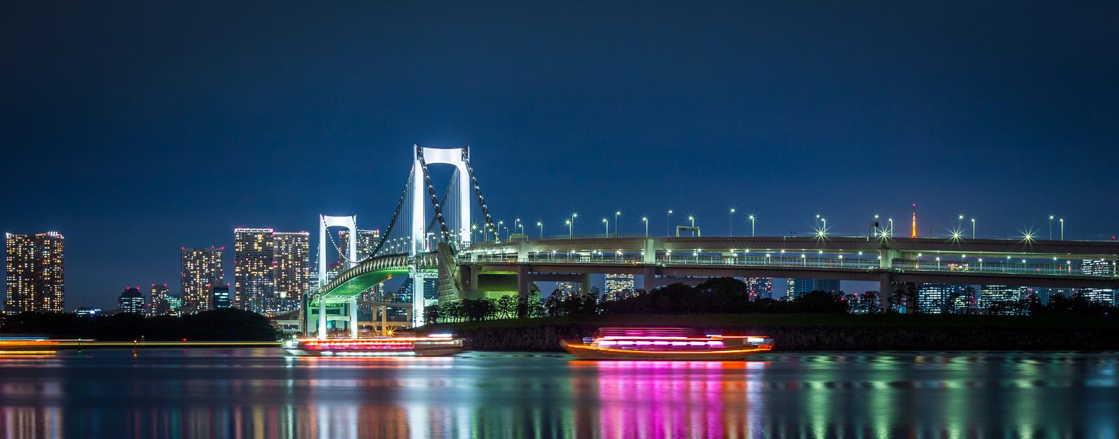 web 800p TOKYO LIGHT Dimitri Lamour-9575