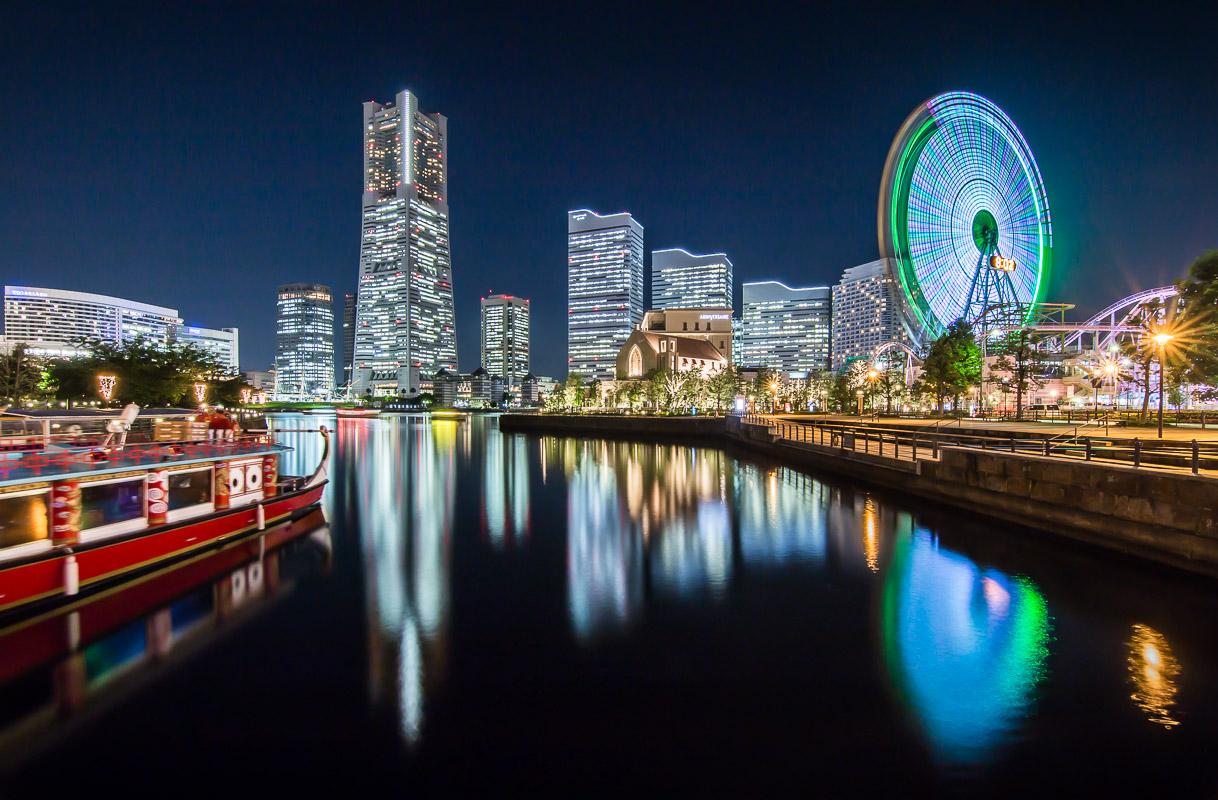 web 800p TOKYO LIGHT Dimitri Lamour-9594