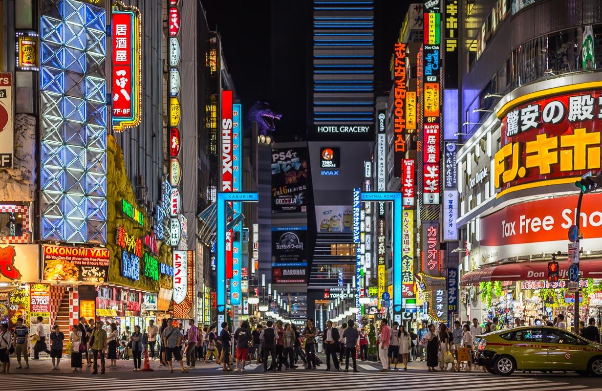 web 800p TOKYO LIGHT Dimitri Lamour-9770