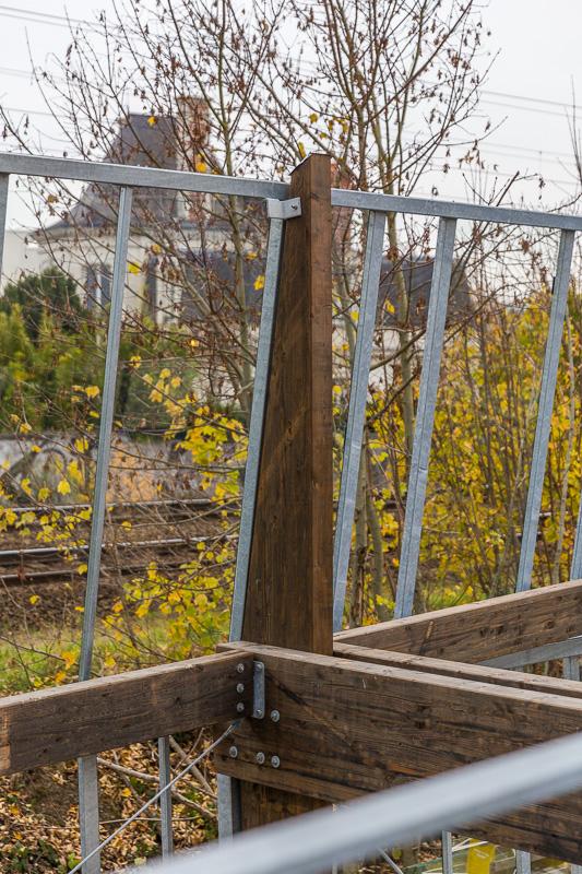 web 800p le mur habité rennes-0002
