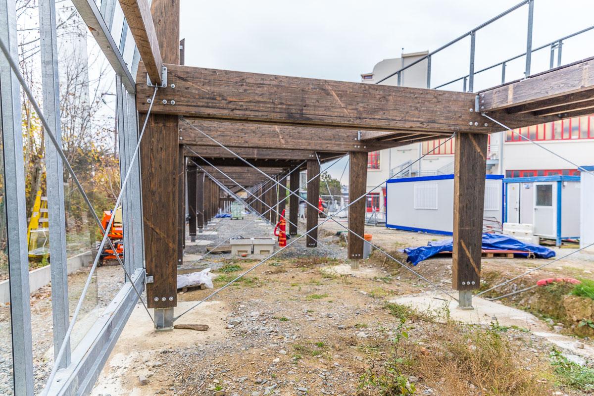 web 800p le mur habité rennes-9961