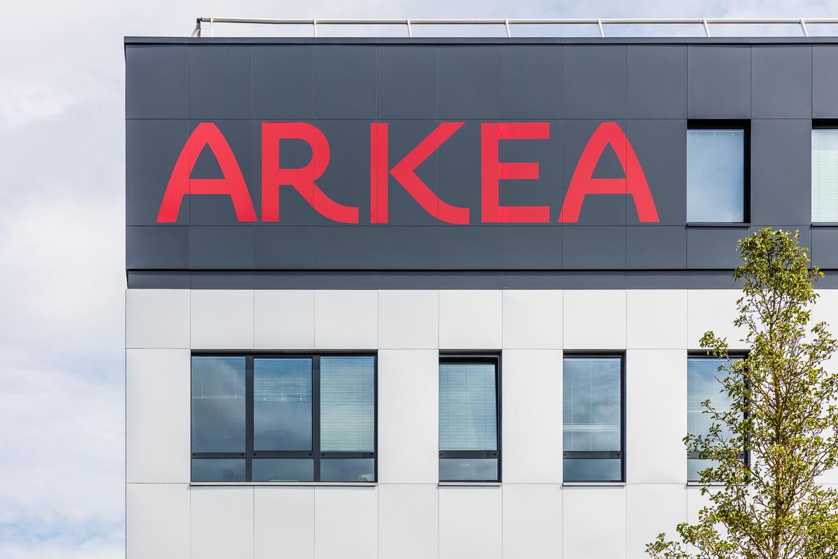 web 800p Arkea-2833