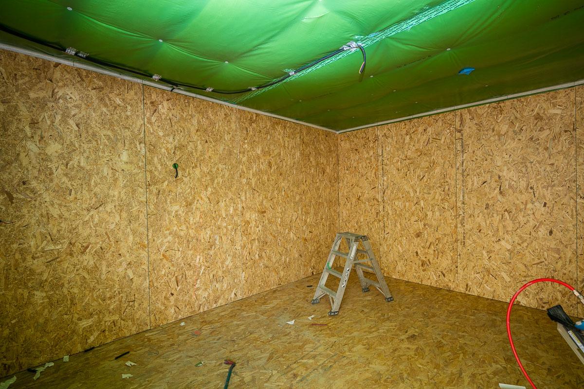web 800p le mur habité rennes-2125