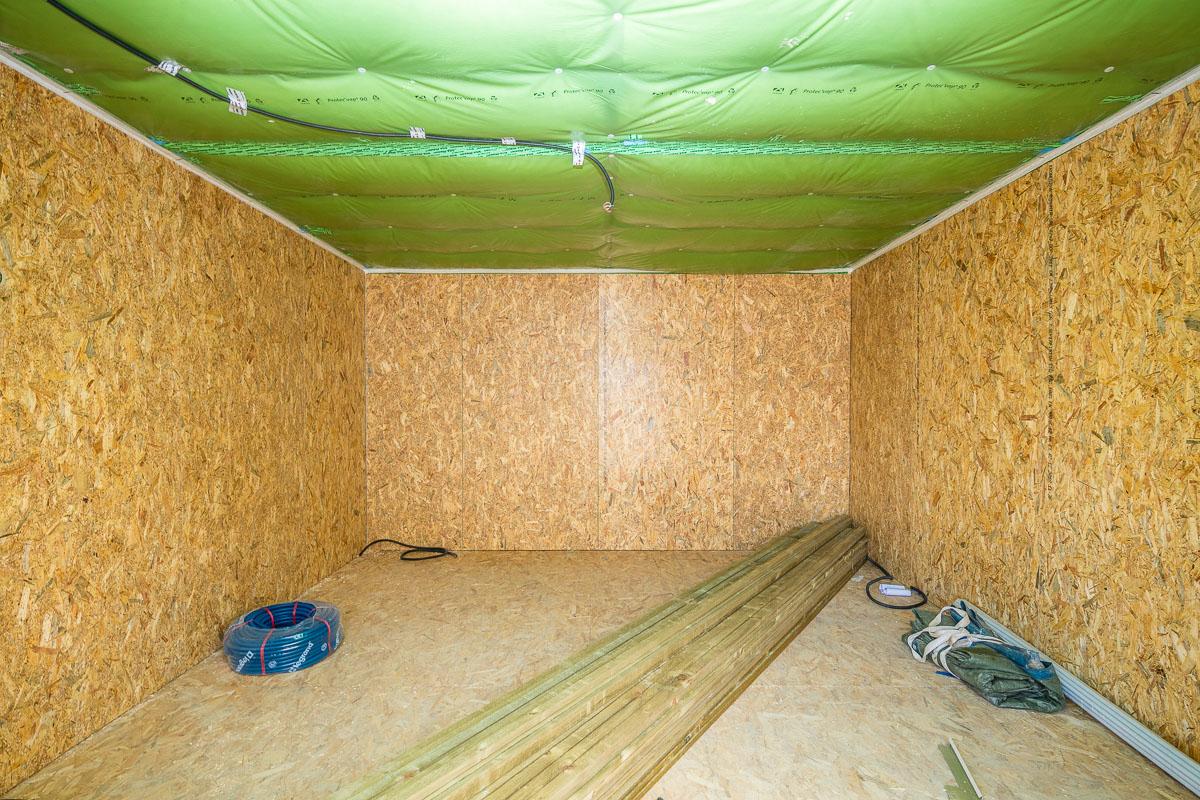 web 800p le mur habité rennes-2128