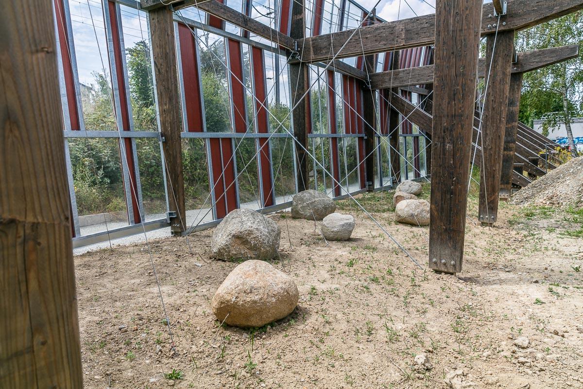 web 800p le mur habité rennes-2139