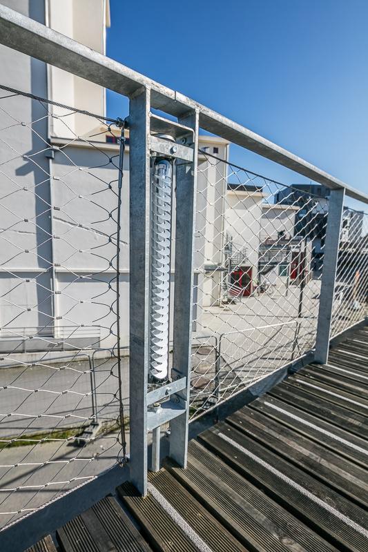 web 800p le mur habité rennes-9970