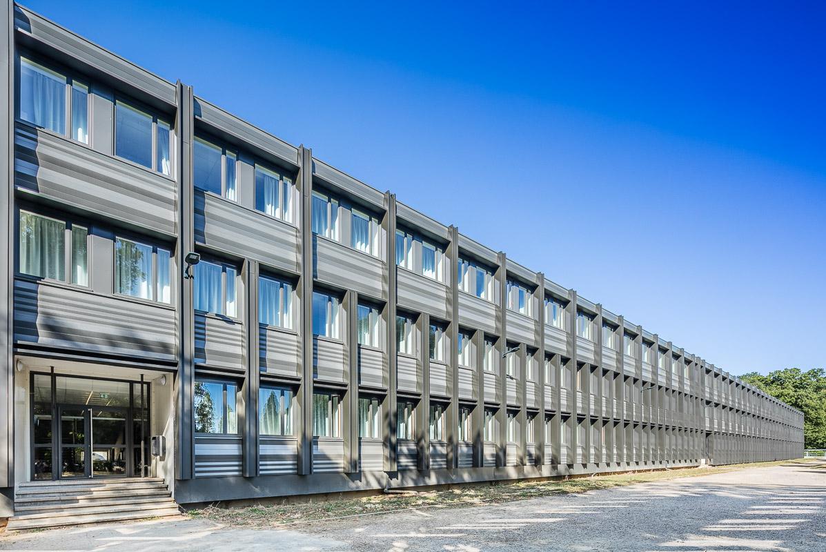 web 800p lycée de bréquigny--10