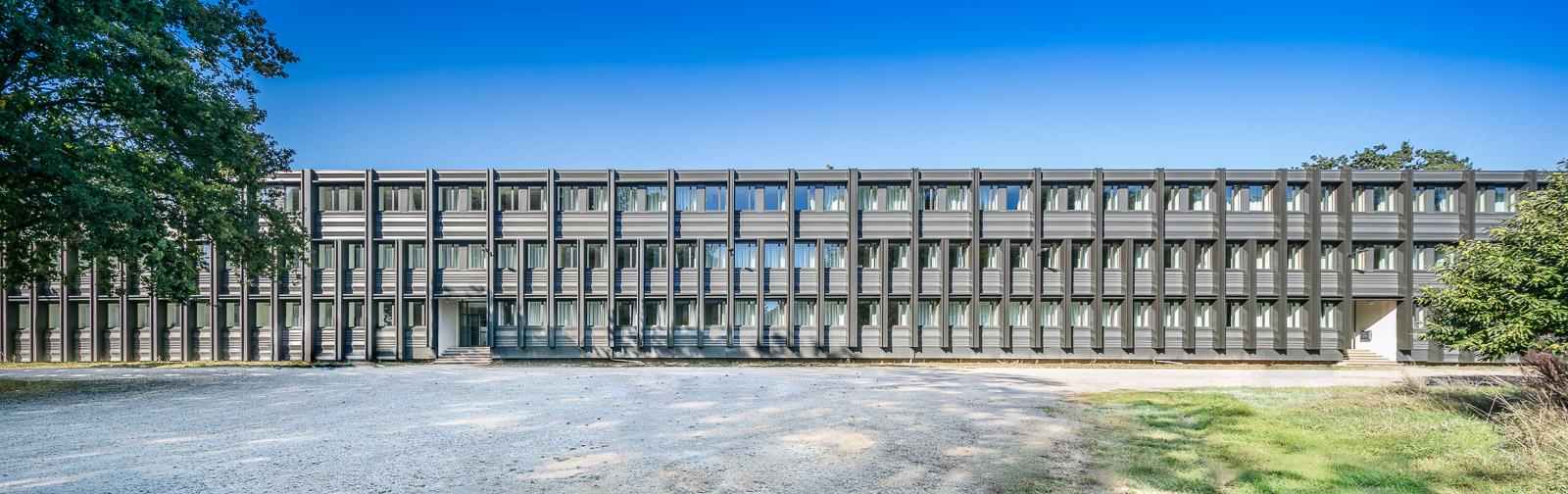 web 800p lycée de bréquigny--11