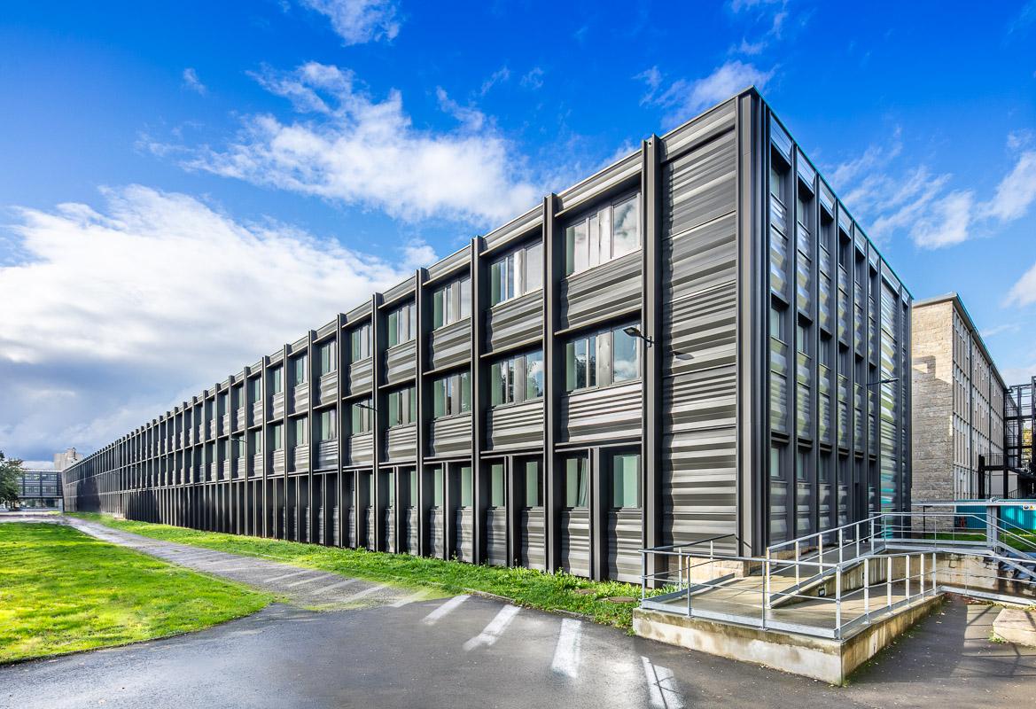 web 800p lycée de bréquigny--3